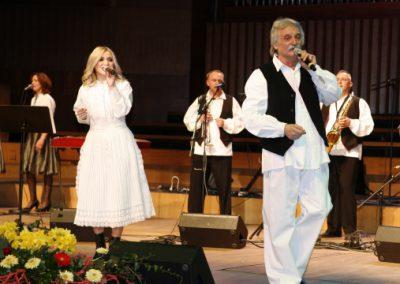 pepelko_koncert