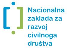 Nacionalna zaklada za razvoj civilnoga društva Zagreb